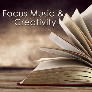 Concentration Music Ensemble & Study Music Group & Study Music Masters 歌手頭像