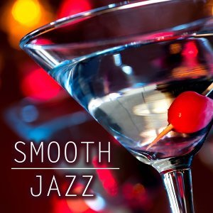 Chilled Jazz Masters & Smooth Jazz Sax Instrumentals & Jazz Instrumentals 歌手頭像