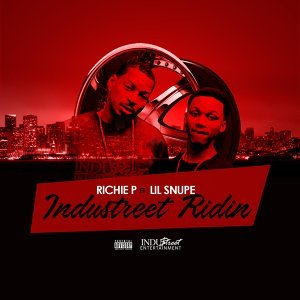 Lil Snupe, Richie P 歌手頭像