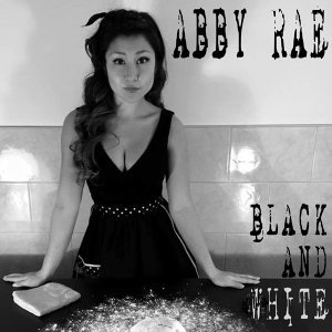 Abby Rae 歌手頭像