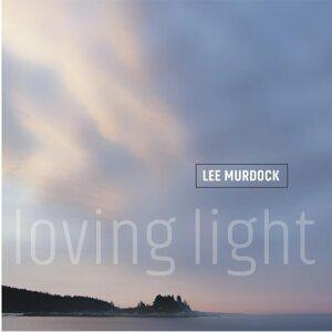 Lee Murdock 歌手頭像