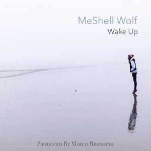 Meshell Wolf 歌手頭像