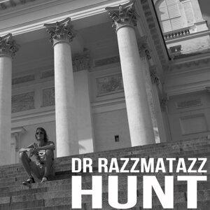 Dr. Razzmatazz 歌手頭像