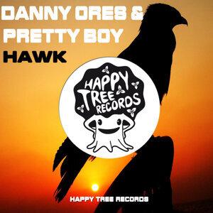 Danny Ores & Pretty Boy 歌手頭像