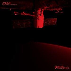 Crimson 歌手頭像