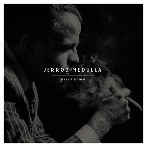 Jerrod Medulla 歌手頭像