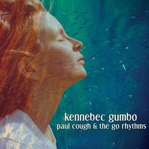 Paul Cough & the Go Rhythms 歌手頭像