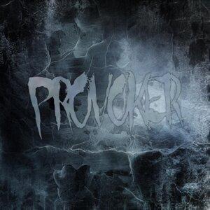 Provoker 歌手頭像