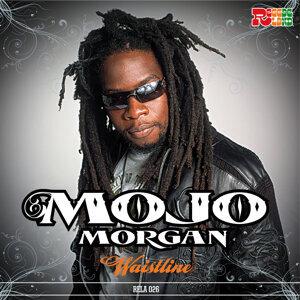Mojo Morgan