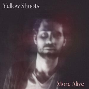 Yellow Shoots 歌手頭像