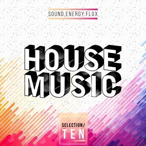Ben Dover, Joel Calero, Lukas Trunk, Flamen, Usual Things Around, Highest Sound Levels, Wildchild, Stevie Wonder, Groovenorth, Get Down, Touchtalk, B Snupi, Hot Topic, Sarah-Jane, Mario Cevoli, Rodrigo Carreira, TK Wonder, Boy Funktastic, Meik, Submotion, 歌手頭像