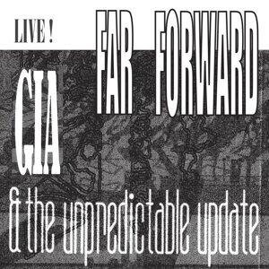 Gia & The Unpredictable Update 歌手頭像