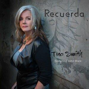 Tina Smith 歌手頭像