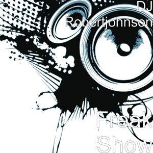 DJ Robertjohnson 歌手頭像