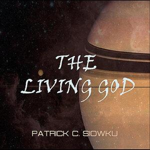 Patrick C. Siokwu 歌手頭像