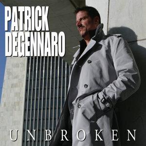 Patrick DeGennaro 歌手頭像