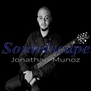 Jonathan Munoz 歌手頭像
