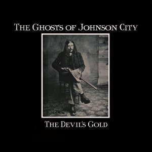 The Ghosts of Johnson City 歌手頭像