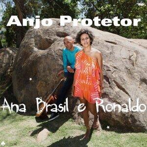Ana Brasil e Ronaldo Perez 歌手頭像