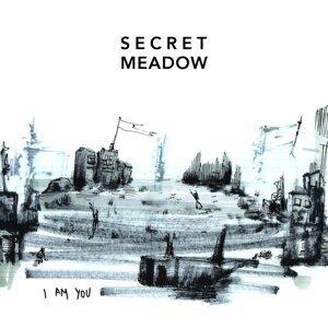 Secret Meadow 歌手頭像