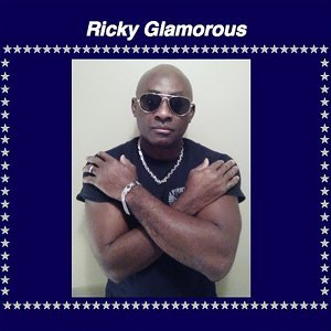 Ricky Glamorous 歌手頭像