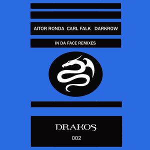 Aitor Ronda, Carl Falk & Darkrow 歌手頭像