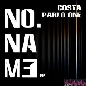 Costa & Pablo One 歌手頭像