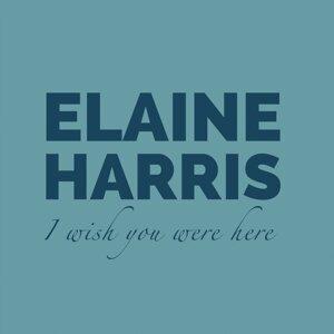 Elaine Harris 歌手頭像