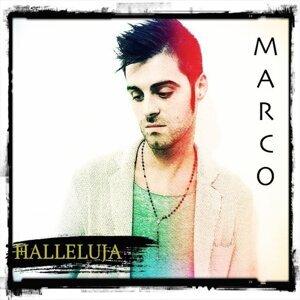 Marco Castorri 歌手頭像