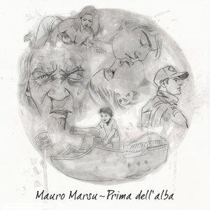 Mauro Marsu 歌手頭像