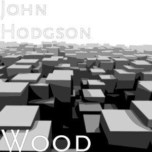 John Hodgson 歌手頭像
