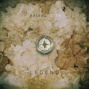 Kaleb Moten 歌手頭像