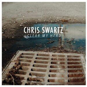 Chris Swartz 歌手頭像