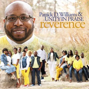 Patrick D. Williams and Unity in Praise 歌手頭像