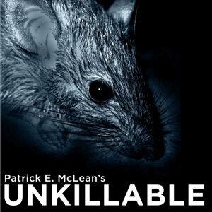 Patrick E. McLean 歌手頭像