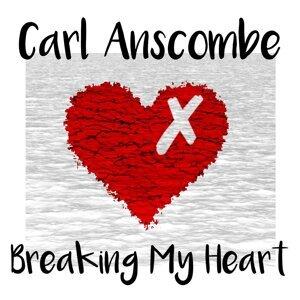 Carl Anscombe 歌手頭像