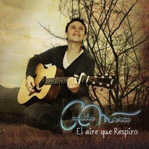 Camilo Mora 歌手頭像