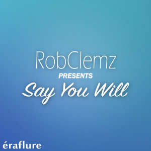 RobClemz 歌手頭像