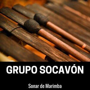 Grupo Socavón 歌手頭像