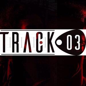 Track 03 歌手頭像