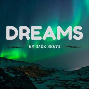 Bm Sade Beats 歌手頭像