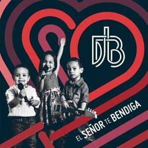 Grupo DTB 歌手頭像