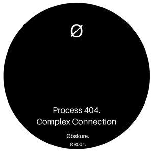 Process 404 歌手頭像