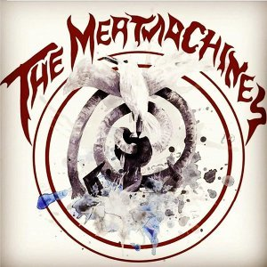 The MeatMachines 歌手頭像