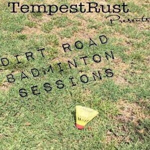 Tempest Rust 歌手頭像
