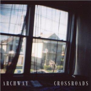 Archway 歌手頭像