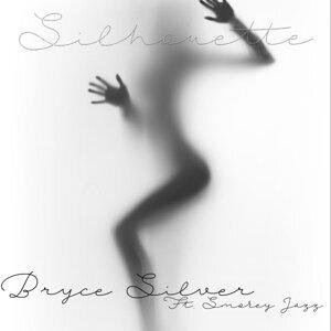 Bryce Silver 歌手頭像