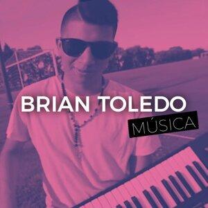 Brian Toledo Música 歌手頭像