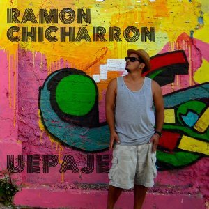 Ramon Chicharron 歌手頭像