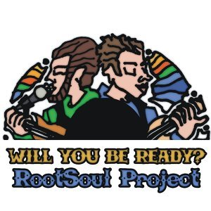 Rootsoul Project 歌手頭像